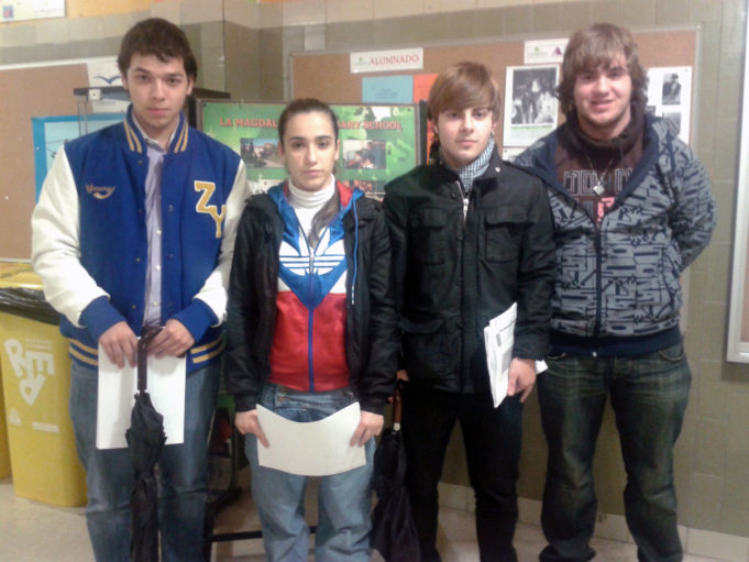 Alumno_Consejo_Escolar2