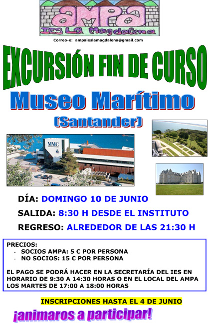cartel_excursion-fin-curso-jun-2012