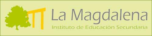 IES La Magdalena