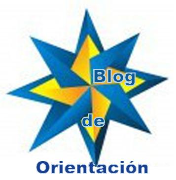 blog orienta