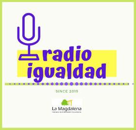 radio igualdad